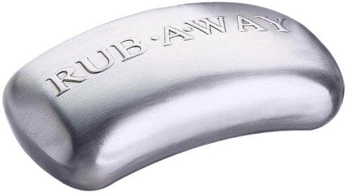 Rub-A-Way Bar