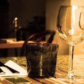 Dining & Entertaining