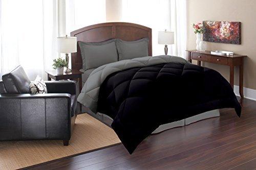 Elegant Comfort Goose Down