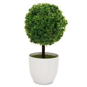 IVYRISE Artificial Plants