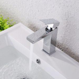 KES L3120A Bathroom Lavatory