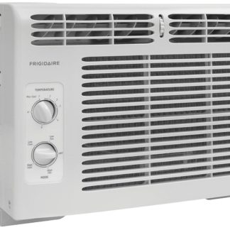 Frigidaire Air Conditioner